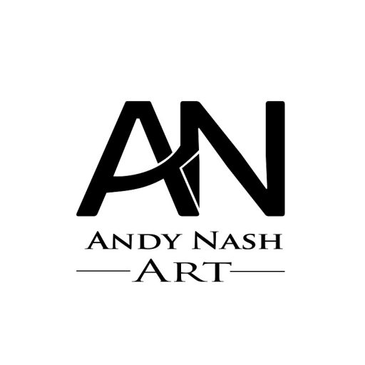 Andy Nash Art